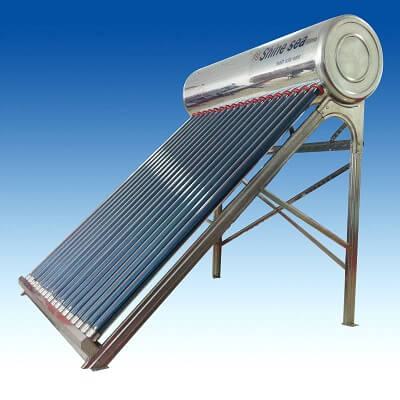 Stainless_Steel_Vacuum_Tube_Solar_Water_Heater