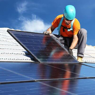 rooftop-solar-power-installation-400x400