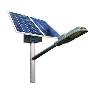 solar-led-street-light-protection-for-luminary-aluminium-pressure-die-cast-energy-saving-60percent-brighteness-from-11pm-to-5am